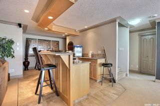 Photo 29: 8103 Wascana Gardens Drive in Regina: Wascana View Residential for sale : MLS®# SK861359