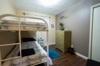 Photo 22: 30 LaVerendrye Crescent in Portage la Prairie: House for sale : MLS®# 202108992