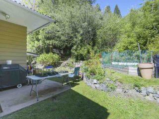 Photo 8: 2675 SKILIFT Place in West Vancouver: Chelsea Park House for sale : MLS®# R2449506