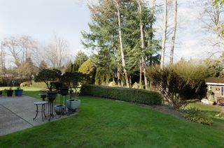Photo 25: 13921 23rd Ave in South Surrey: Home for sale : MLS®# F1305625
