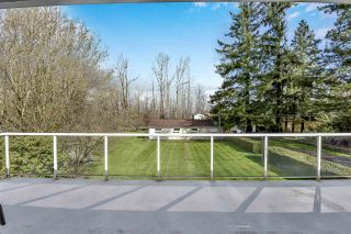 Photo 15: 19135 74 Avenue in Surrey: Clayton House for sale (Cloverdale)  : MLS®# R2557498