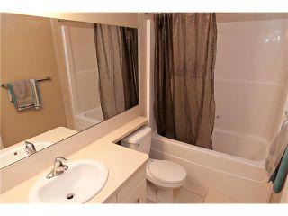 Photo 17: 3409 115 PRESTWICK Villa(s) SE in Calgary: McKenzie Towne Condo for sale : MLS®# C4071146