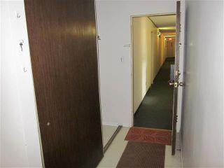 Photo 15: 114A, 5611 10 Avenue: Edson Condo for sale : MLS®# 33900