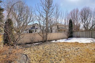 Photo 42: 112 Mt Alberta View SE in Calgary: McKenzie Lake Detached for sale : MLS®# A1082178