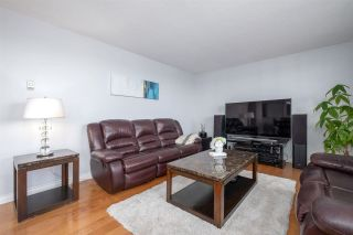 """Photo 6: 1001 444 LONSDALE Avenue in North Vancouver: Lower Lonsdale Condo for sale in """"Royal Kensington"""" : MLS®# R2617554"""