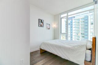 """Photo 10: 4002 13696 100 Avenue in Surrey: Whalley Condo for sale in """"PARK AVENUE"""" (North Surrey)  : MLS®# R2315377"""