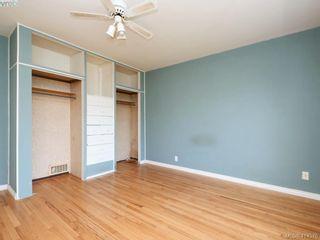 Photo 10: 485 Joffre St in VICTORIA: Es Saxe Point House for sale (Esquimalt)  : MLS®# 822222