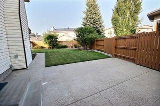 Photo 30: 147 MAYLIEWAN Close in Edmonton: Zone 28 House for sale : MLS®# E4254143