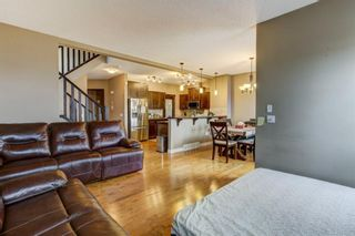 Photo 11: 53 EVANSDALE Landing NW in Calgary: Evanston Detached for sale : MLS®# A1104806