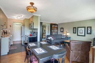 """Photo 11: 508 555 W 28TH Street in North Vancouver: Upper Lonsdale Condo for sale in """"Cedarbrooke Village"""" : MLS®# R2570733"""