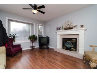 Photo 15: 7961 ROSEWOOD Street in Burnaby: Burnaby Lake House for sale (Burnaby South)  : MLS®# V1112779