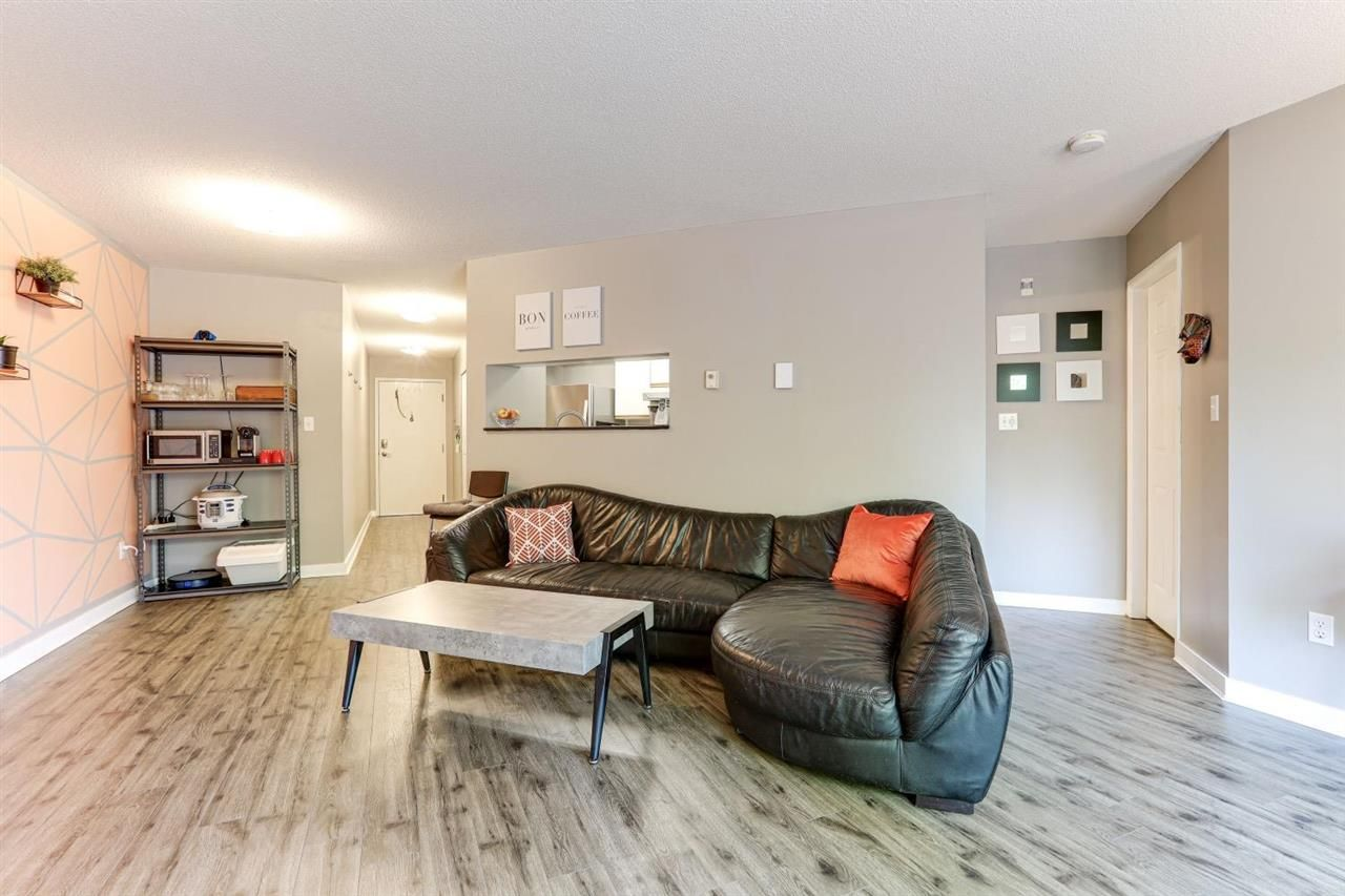 """Main Photo: 114 3051 AIREY Drive in Richmond: West Cambie Condo for sale in """"BRIDGEPORT COURT"""" : MLS®# R2593356"""