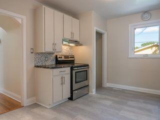 Photo 7: 242 Renfrew Street in Winnipeg: River Heights North Residential for sale (1C)  : MLS®# 202018278