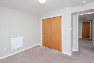 Photo 31: 7508 83 Street in Edmonton: Zone 17 House for sale : MLS®# E4258266