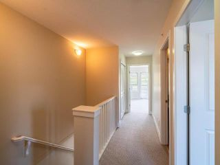 Photo 11: 48 130 COLEBROOK ROAD in Kamloops: Tobiano Townhouse for sale : MLS®# 162166