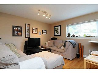 Photo 19: 869 RUNNYMEDE Avenue in Coquitlam: Coquitlam West House for sale : MLS®# V1064519
