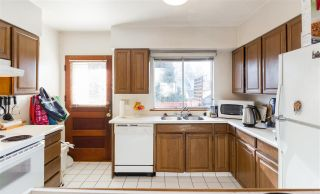 Photo 19: 4018 W 32ND Avenue in Vancouver: Dunbar House for sale (Vancouver West)  : MLS®# R2135092