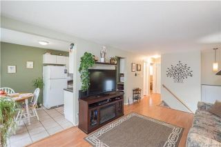 Photo 3: 337 Larche Crescent in Winnipeg: East Transcona Residential for sale (3M)  : MLS®# 1721126