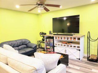 "Photo 10: 25103 DEWDNEY TRUNK Road in Maple Ridge: Websters Corners House for sale in ""WEBSTERS CORNER"" : MLS®# R2517450"