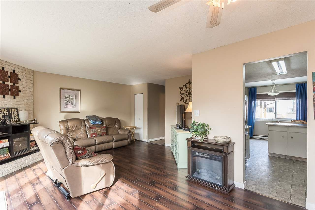 """Photo 18: Photos: 51 46689 FIRST Avenue in Chilliwack: Chilliwack E Young-Yale Townhouse for sale in """"Mount Baker Estates"""" : MLS®# R2552710"""