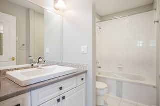 """Photo 16: 201 1523 BOWSER Avenue in North Vancouver: Norgate Condo for sale in """"Illahee"""" : MLS®# R2605596"""