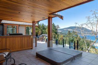 Photo 46: 6106 Genoa Bay Rd in : Du East Duncan House for sale (Duncan)  : MLS®# 873275