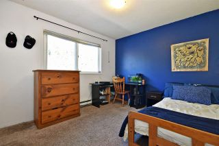 Photo 15: 3727 HARWOOD Crescent in Abbotsford: Central Abbotsford House for sale : MLS®# R2445037