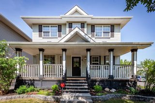 Photo 2: 53 Inverness Drive SE in Calgary: McKenzie Towne Detached for sale : MLS®# A1126962