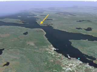 Photo 2: Lot 5 Fort Road in Gunning Cove: 407-Shelburne County Vacant Land for sale (South Shore)  : MLS®# 202110777