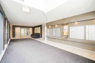 "Photo 26: 213 13789 107A Avenue in Surrey: Whalley Condo for sale in ""Quattro 2"" (North Surrey)  : MLS®# R2591123"