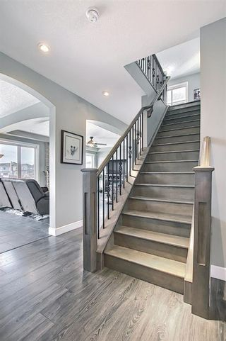 Photo 22: 231 LAKEPOINTE Drive: Chestermere Detached for sale : MLS®# A1080969