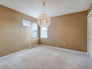 Photo 14: 2288 Selwyn Rd in Langford: La Thetis Heights House for sale : MLS®# 886611