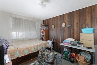 Photo 5: 2807 Windermere Ave in Cumberland: CV Cumberland House for sale (Comox Valley)  : MLS®# 886578