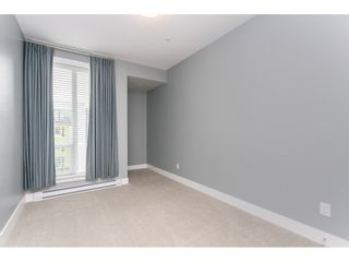 "Photo 31: 503 2555 WARE Street in Abbotsford: Central Abbotsford Condo for sale in ""Mill District"" : MLS®# R2509514"