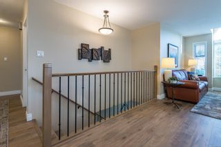 Photo 15: 1015 Kingsley Cres in : CV Comox (Town of) House for sale (Comox Valley)  : MLS®# 863162