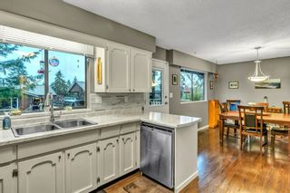 """Photo 10: 421 MCGILL Drive in Port Moody: College Park PM House for sale in """"COLLEGE PARK"""" : MLS®# R2525883"""