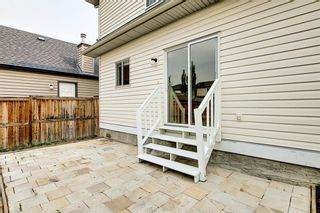 Photo 41: 159 Copperstone Grove SE in Calgary: Copperfield Detached for sale : MLS®# A1138819