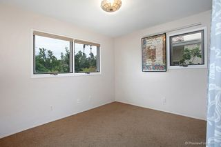 Photo 18: NORMAL HEIGHTS House for sale : 3 bedrooms : 3340 N MOUNTAIN VIEW DRIVE in SAN DIEGO
