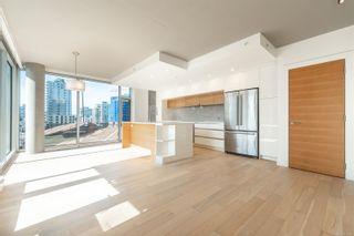 Photo 2: 602 989 Johnson St in Victoria: Vi Downtown Condo for sale : MLS®# 875765