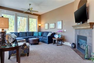 Photo 15: 215 PANORAMA HILLS Road NW in Calgary: Panorama Hills Detached for sale : MLS®# C4298016