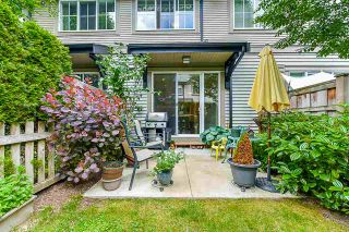 """Photo 2: 83 2501 161A Street in Surrey: Grandview Surrey Townhouse for sale in """"Highland"""" (South Surrey White Rock)  : MLS®# R2378719"""