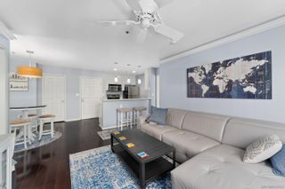 Photo 5: DOWNTOWN Condo for sale : 2 bedrooms : 1970 Columbia St #510 in San Diego