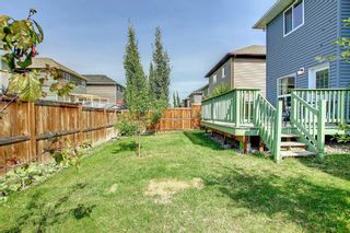 Photo 37: 115 Everhollow Street SW in Calgary: Evergreen Detached for sale : MLS®# A1145858