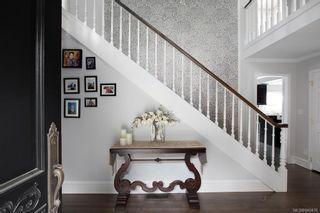 Photo 24: 3075 Devon Rd in Oak Bay: OB Uplands House for sale : MLS®# 840476