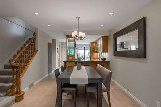 "Photo 6: 4035 VINE Street in Vancouver: Quilchena Townhouse for sale in ""Arbutus Village"" (Vancouver West)  : MLS®# R2557670"