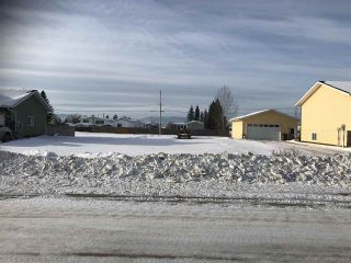 Main Photo: 10208 97 Street: Taylor Land for sale (Fort St. John (Zone 60))  : MLS®# R2434301