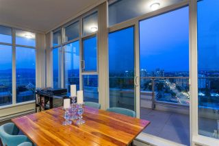 "Photo 11: 3002 6688 ARCOLA Street in Burnaby: Highgate Condo for sale in ""Luma"" (Burnaby South)  : MLS®# R2581975"