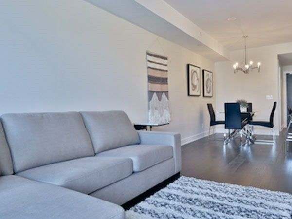 Photo 4: Photos: 217 3018 Yonge Street in Toronto: Lawrence Park South Condo for lease (Toronto C04)  : MLS®# C4105474