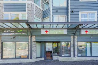 """Photo 1: 4095 OAK Street in Vancouver: Shaughnessy Business for sale in """"LORD SHAUGHNESSY"""" (Vancouver West)  : MLS®# C8038364"""