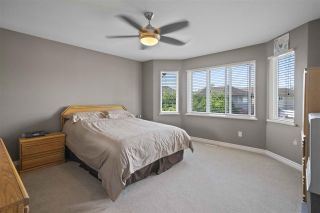 """Photo 20: 1111 AMAZON Drive in Port Coquitlam: Riverwood House for sale in """"Augusta Green"""" : MLS®# R2472080"""